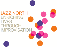 Jazz-North-Logo-e1402956255223