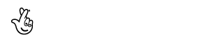 Supported by Arts Council England Lottery Fund