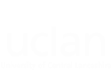 Sponsored by Uclan, University of Central Lancashire