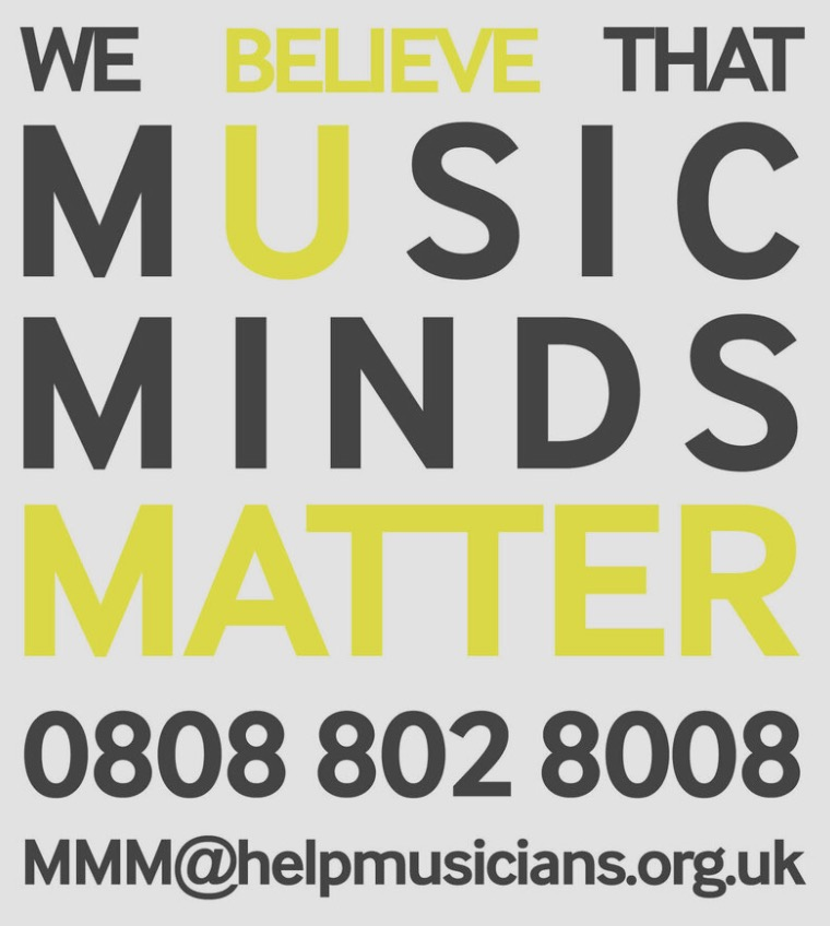 music-minds-matter